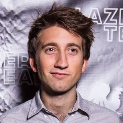 gavin free vinegavin free twitter, gavin free gamertag, gavin free age, gavin free quotes, gavin free biography, gavin free net worth, gavin free steam, gavin free parents, gavin free shoes, gavin free, gavin free instagram, gavin free height, gavin free creative director, gavin free vine, gavin free stroke, gavin free rooster teeth, gavin free questions, gavin free brother, gavin free ringtone, gavin free top gear